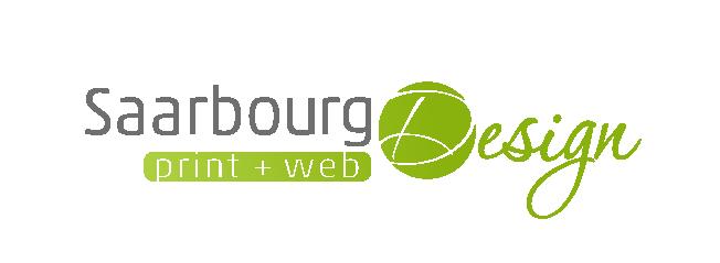 Saarbourg Design